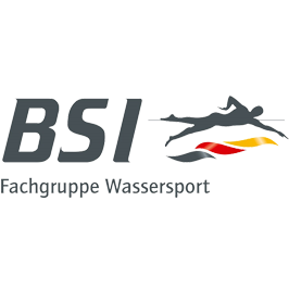Sportpartner BSI