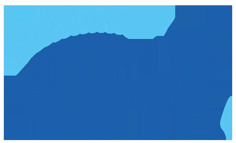 Schwimm Gut.